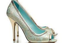 Fashion :: Shoes  / Beautiful , Chic