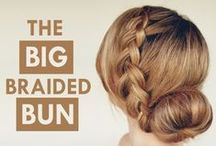 Beauty :: Hair idea / :: more style more color more idea ::