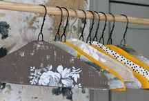 DIY :: Organize MANAGE. / Crafting , Handmade , Cute prop , D.I.Y. decor , Cute idea