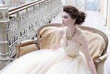Fashion :: Wedding idea / :: Bride idea , Party, Organizations ::