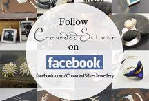 Jewellery News & Fun Stuff