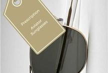 Aviator Sunglasses For Men / Cool aviator sunglasses are not just for pilots. Men and Women love these shades to go with their outfits for a great look. https://aviator-sunglasses.net