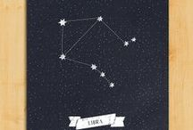Libra ♎ / Libra, and 15 minutes Scorpion :)