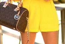 Style / fashion style