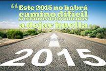 Para probar en el 2015 / vive--y--deja--vivir