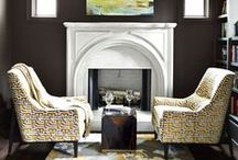 Home Hacks / Tips and tricks from the experts for designing flawless interiors.