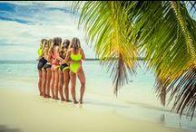 GlideSoul Girls