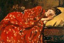 Dutch art 1850-1940