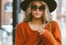 Fashion Ideas for Women & Men