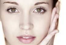 Little Rock Cosmetic Surgery Blog / Sharing Blog Posts & Specials weekly!