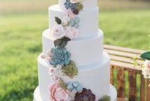 Little Rock Weddings