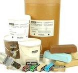 massas abrasivas de polir / massas e pastas para polimento  http://www.poli-max.com/massas-solidas http://www.poli-max.com/pasta-de-polir