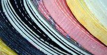 rodas de polir / produtos para polimento