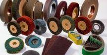 abrasivos / produtos abrasivos www.poli-max.com/abrasivos  #Discos #flap #lixa #corte #desbaste #cintas #pg #óxido #borracha #colas
