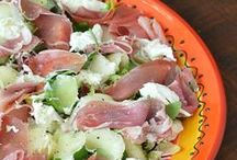 Jammie wat lekker (Good Food) / Dit wil je meteen maken zo lekker ziet het uit !