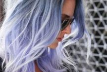 Kosmetik & Haare | Beauty & Hair / Kosmetik Naturkosmetik  Haare Ideen