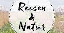 Reisen & Natur | Travel & Nature / Reisen, Natur und Outdoor | Travel and Nature  Reisetipps Europa Deutschland Harz  Bilder