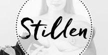 Stillen | Breastfeeding / Stillfreundlich | Stillen | Muttermilch | Muttermilchschmuck | Breastfeeding | #Stillsonnstag | Stillsonnstag | Stillen ist Liebe | Stilltipps | Tipps | Hilfe | Stillberatung | Zufütterungsfalle | Deine Stillgeschichte
