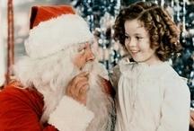 All I Want For Christmas / by Dawn Taliercio (Bloom)