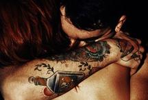 Volt   Tattoo
