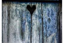 Doors and Locks to Love