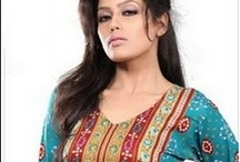 Kurtis / Tunics / Browse latest collection of kurtis & tunics from India