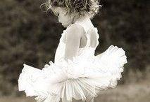 modern#dance#ballet