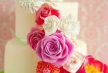 Matrimonio/Wedding