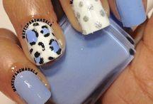 Nail ideas / Manicure Ideas
