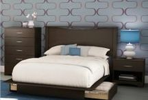 Discount Bedroom Furniture / Discount Bedroom Furniture