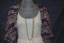 Must Haves From Plato's Closet / We've got more style than you know what to do with. Check out www.platosclosetnewmarket.com for the latest promotions, discounts and deals!
