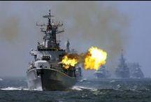 Wojskowe Morskie