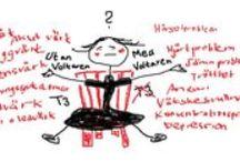 Sköldkörteln & hälsa / #KilpoFi