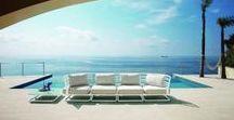 Resort & Oriental / Different kinds of resort & Oriental