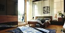 Bed Room / Ideas for bed room interior