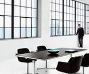 Office / Ideas for office interior