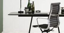 My Desk / Ideas for desk
