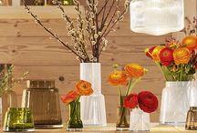 Coordinate Lighting and Furniture / Coordinate lighting and furniture