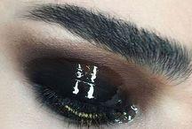 Makeup&cosmetics