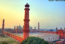 Beauty of Pakistan / Its all about Pakistan to explore the beauty of Pakistan. https://www.gopakistan.no/