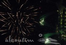 Festa de Alcoutim
