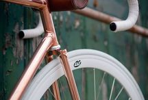 SINGLESPEED / all about fixed gear and singlespeed