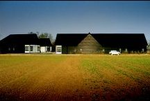Rural Workshops