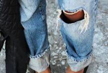 Style inspo