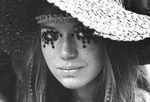 The Hippie Soul