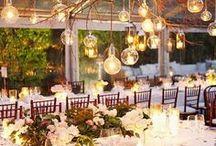 Wedding planning!