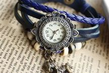 Watch of lovelywholesale / All watches are Free Shipping !  / by Lovely Wholesale