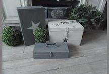 L 39 atelier des 4 saisons ateliersaisons sur pinterest - Maison de famille meubles ...