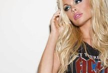 Metal girls / Metaladies.com metal girls