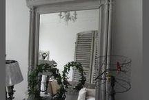 L 39 atelier des 4 saisons ateliersaisons sur pinterest - Magasin vintage en ligne ...